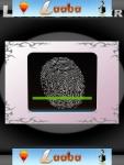 Luck Scanner Application Free screenshot 2/3