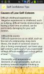 Self Confidence_Tips screenshot 2/3