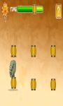 zombie bomber FREE screenshot 4/6
