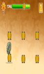 zombie bomber FREE screenshot 5/6