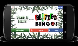 Blitzed Bingo screenshot 4/4