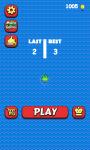 Water Splash Pong screenshot 1/5