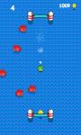 Water Splash Pong screenshot 2/5