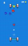 Water Splash Pong screenshot 4/5