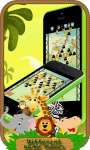 Tropical Zoo screenshot 4/5