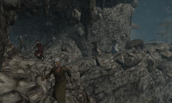 Giant Rat Simulation 3D screenshot 2/6
