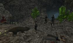 Giant Rat Simulation 3D screenshot 5/6