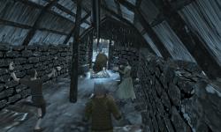 Giant Rat Simulation 3D screenshot 6/6
