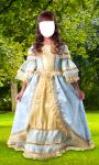 Princess Girl Photo Montage screenshot 4/6