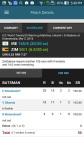 Live Cricket24/7 screenshot 5/6