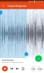 New Trance Ringtones  screenshot 5/6