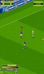 Real_Football screenshot 2/6