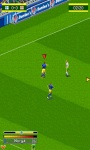 Real_Football screenshot 4/6
