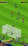 Real_Football screenshot 5/6