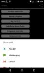 MALAYALAM INTERNET RADiO screenshot 6/6
