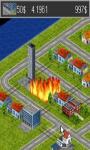 Gangstar: Crime City screenshot 2/6
