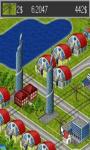 Gangstar: Crime City screenshot 3/6