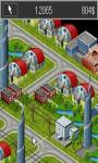 Gangstar: Crime City screenshot 4/6
