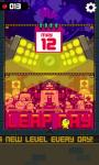 Leap Day  screenshot 3/4