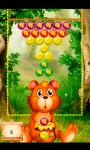Honey Balls screenshot 2/6