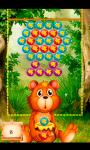 Honey Balls screenshot 3/6