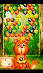 Honey Balls screenshot 5/6