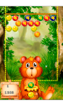 Honey Balls screenshot 6/6