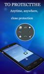 Smart Touch Assistant screenshot 2/3