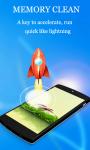 Smart Touch Assistant screenshot 3/3