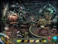 Witchcraft Freemium screenshot 1/2