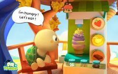 Dr Panda e La Casa di Toto smart screenshot 4/4