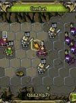 Age of Heroes V - Warriors Way screenshot 1/1