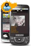 MOKO Chat screenshot 1/1
