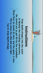 Sub Invaders By Toftwood Games screenshot 2/4