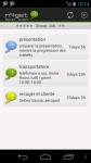 n4get Reminder screenshot 4/5