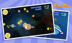 Space Panda by BabyBus screenshot 3/5