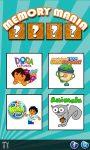 Kids Game - Memory Mania 2 screenshot 1/1