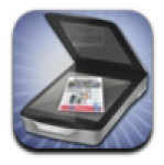 CamScanner Free screenshot 1/1