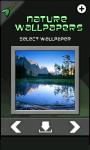 Discrea Nature Wallpapers screenshot 3/4