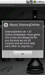 Shatranj Online screenshot 5/5