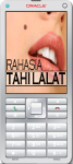 Rahasia Tahi Lalat screenshot 1/2