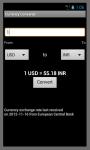 Simple 3in1Converter screenshot 2/5