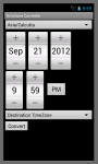 Simple 3in1Converter screenshot 3/5