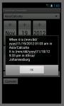 Simple 3in1Converter screenshot 5/5