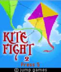 KiteFight screenshot 1/1