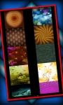 Alphabet Collage Maker screenshot 3/4