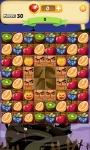 Fruit Bump screenshot 4/6