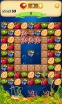 Fruit Bump screenshot 6/6