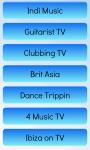Music TV Free screenshot 2/2