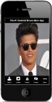 Bruno Mars News screenshot 1/4